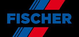 Clienti-Fischer