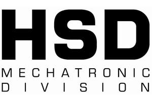 Clienti-HSD
