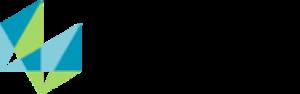 Clienti-Hexagon