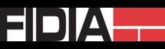 Clienti-FIDIA