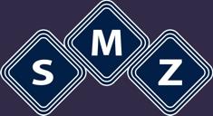 Clienti-SMZ